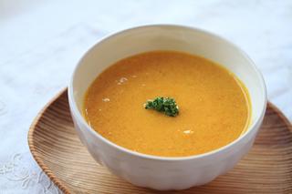 かぼちゃスープIMG_2663.jpg